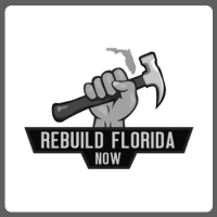 Rebuild Florida Now