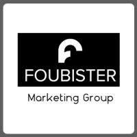 Foubister Marketing Group