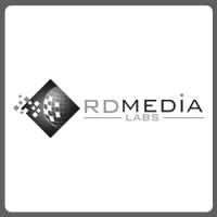 RD Media Labs
