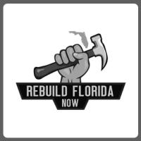 Rebuild Florida Now