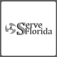 Serve Florida